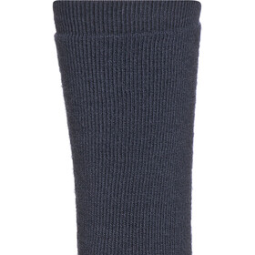 Woolpower 400 Calcetines, navy